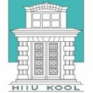 Hiiu Kool
